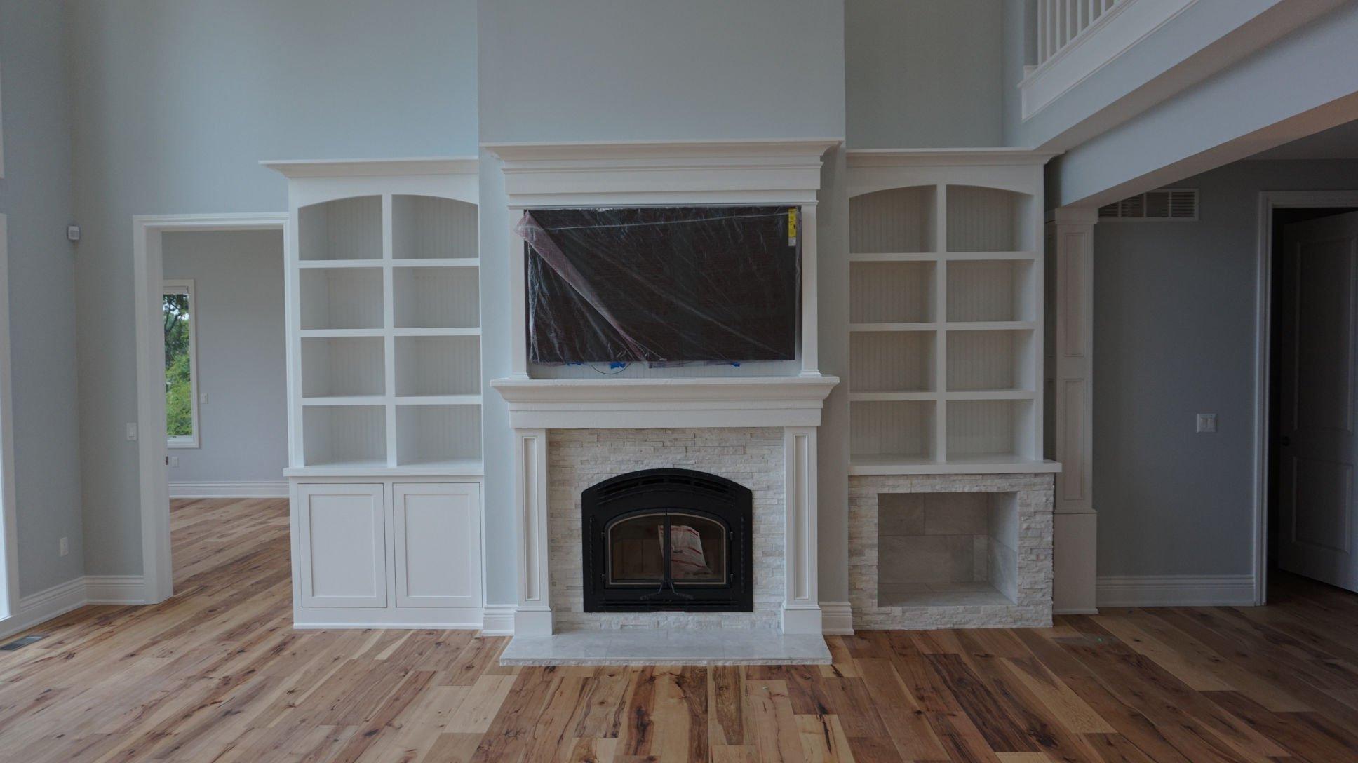 Products stellar hardwood for Signamark interior glass doors